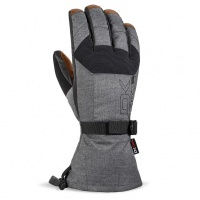 Dakine - Scout Carbon Snow Gloves