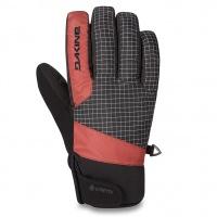 Dakine - Impreza Gore-Tex Tandoori Spice Snow Gloves