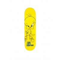 Diamond - Looney Tunes Puddy-Tat Deck 8.25