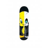 Diamond - Looney Tunes X-Ray Deck 8.25