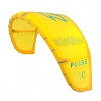 North Kiteboarding - Pulse Freestyle Kitesurfing Kite
