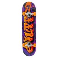Enuff - Mini Graffiti II Complete Skateboard