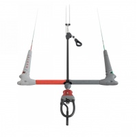 North Kiteboarding - Navigator Control Bar