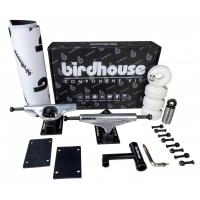Birdhouse Skateboards - Undercarriage Component Kit 5.25