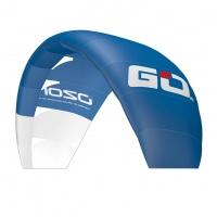 Ozone - Go V1 Universal Kitesurf Trainer Kite