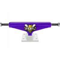Venture - Hollow Pro Bee-Bull Low Purple 5.25