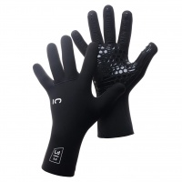 C-Skins - Legend 3mm Adult Neoprene Gloves