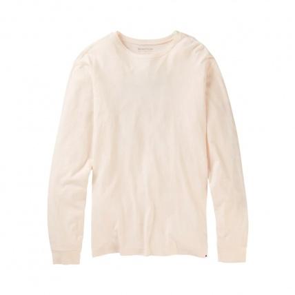 Burton Kilroy Long Sleeve T Shirt Front