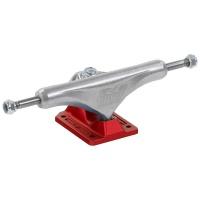 Enuff - Decade Pro Satin Skate Trucks 139mm Red