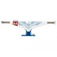 Venture - Vlights P-Rod Feniks High White Blue 5.8