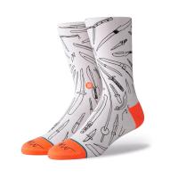 Stance - Oblow Poke Skate Sock