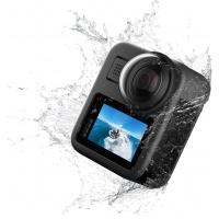 GoPro - MAX 360 Action Camera