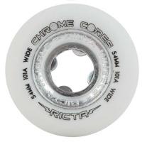 Ricta - Chrome Core Silver Wide 101a 54mm