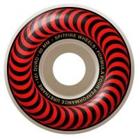 Spitfire - Classic skateboard wheels