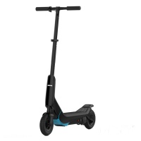 JD Bug - Electric E-Scooter Sport Series