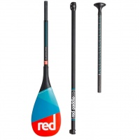 Red Paddle Co. - Glassfibre Travel Vario 3 Piece SUP Paddle