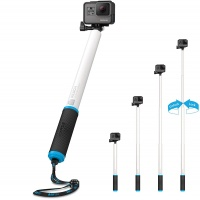 GoPole - Reach Telescopic Pole for GoPro