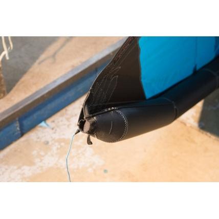 Ozone Catalyst V2 8m Ex Demo Kite Only