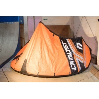Ozone - Catalyst 11m Ex Demo Kite Only