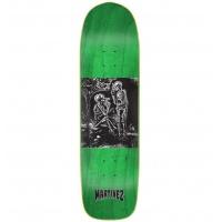 Creature - Pro Deck Martinez Calavera Green 8.99