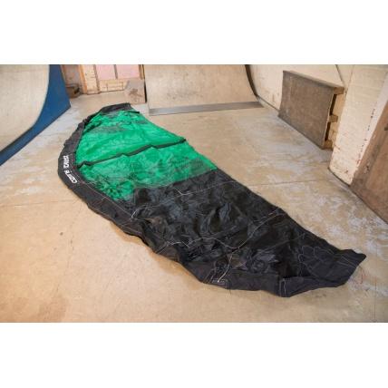 Ozone Catalyst V1 9m Ex Demo Kite Only