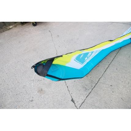 Liquid Force NV V9 12m Ex Demo Kite Only