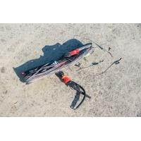 Flysurfer - Infinity V3 Pull Pull Ex Demo Kitesurfing Bar