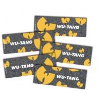 MOB Griptape - Wu-Tang Clan Strip
