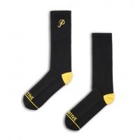 Primitive - Classic P Skate Sock