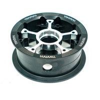 Trampa - Megastar Hubs for 8in Tyre