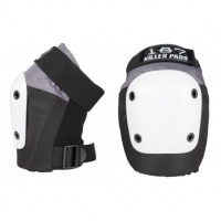 187 Killer Pads - Fly Knee Black Grey White