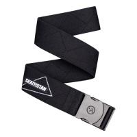 Arcade Belts  - Rambler Skateistan Belt Black