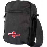 Independent - Session Bag