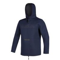 Mystic - Star Petrol 2mm Neoprene Sweatshirt
