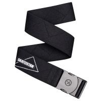 Arcade Belts  - Rambler Skateistan Colab Belt