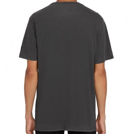 Floation Short Sleeve Tee Black