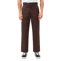 Dickies - 874 Original Work Pants Dark Brown