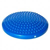 CoolBoard - Balance Disc 30cm