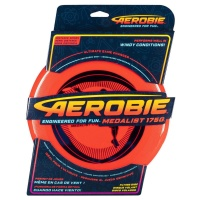 Aerobie - Medalist 175g Ultimate Disc