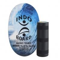 Indo Board - Original Surf Graphic Balance Board