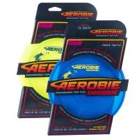 Aerobie - Dogobie Disc