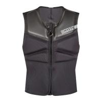 Mystic - Block Black Kitesurf Impact Vest