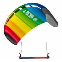 HQ - Symphony Sport Trainer Power Kite