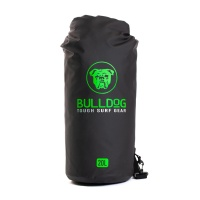Bulldog Surf - Dry Bag