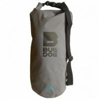Bulldog Surf - Dry Bag
