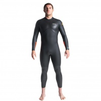 C-Skins - Swim Research 4:3 Mens Steamer Full Swimming Wetsuit