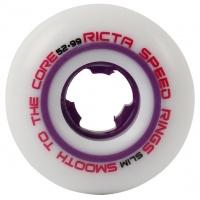 Ricta - Speedrings Slim 99a 52mm