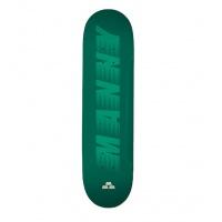 Fortune Skateboards  - Manny Fast 8.375