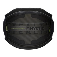 Mystic - Stealth H2OUT Hardshell Kite Harness