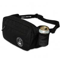 Volcom - Macba Life Beer Bag